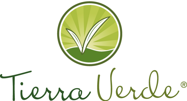 gallery/logo_tierra_verde_color